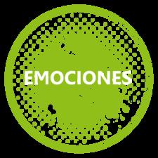 cero3_eventos_emociones_a
