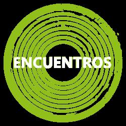 cero3_eventos_encuentros_a